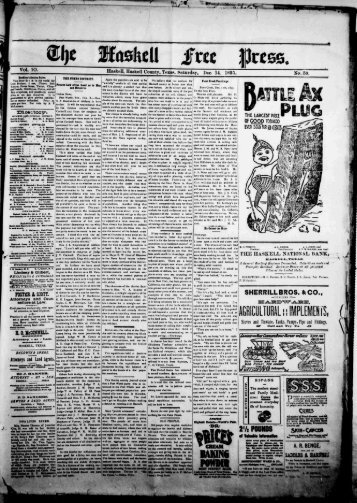 Haskell_Free_Press__1895-12-14.pdf