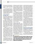 ¿Deben escasear más los alimentos? - Revista Perspectiva - Page 2