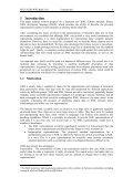 BinX - The Binary XML Description Language - Page 4