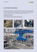 Automatisierung F - Seite 2