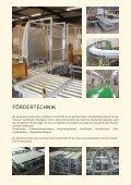 Automatisierung F - Seite 3