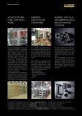Automatisierung F - Seite 4