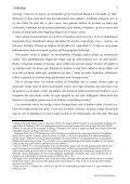 Den homeriske Demeterhymne og de eleusinske ... - chresteria.dk - Page 5