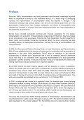 Participant's Kit - DeLoG - Page 3