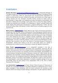 Participant's Kit - DeLoG - Page 5