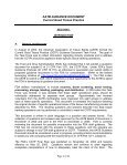 Guidance Document - American Association of Tissue Banks - Page 4