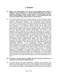Guidance Document - American Association of Tissue Banks - Page 7