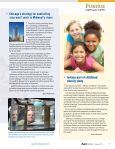 GrowinG AG EconomiEs to FEEd A HunGry world - Purdue ... - Page 5