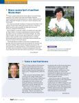 GrowinG AG EconomiEs to FEEd A HunGry world - Purdue ... - Page 6