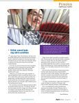 GrowinG AG EconomiEs to FEEd A HunGry world - Purdue ... - Page 7