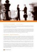 GENOHAUSFONDS II - Sachwert Zentrum - Seite 2