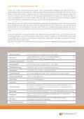 GENOHAUSFONDS II - Sachwert Zentrum - Seite 3
