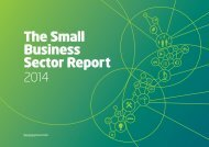the-small-business-sector-report-2014