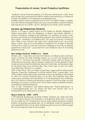 Indhold - Global Conflicts - Page 3