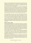 Indhold - Global Conflicts - Page 4