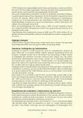 Indhold - Global Conflicts - Page 5
