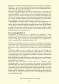 Indhold - Global Conflicts - Page 6