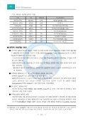 카자흐스탄 Kazakhstan - 원자력국제협력정보서비스 icon - Page 6