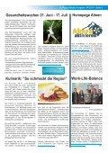 EuRegio - WFG-BGL - Seite 3