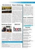 EuRegio - WFG-BGL - Seite 4