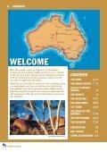 australia by rail - Rail Plus - Page 2