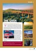australia by rail - Rail Plus - Page 3