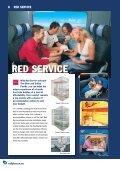 australia by rail - Rail Plus - Page 6
