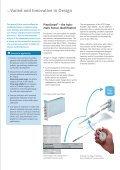 Kistler Pressure Sensors… - techno volt - Page 7