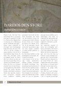 Dareios den Store. Storkongen og Perserkrigene - Historiens Verden - Page 7