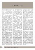 isis og serApis - Historiens Verden - Page 6