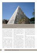 isis og serApis - Historiens Verden - Page 7