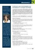 gemeente-info - Gemeente Kinrooi - Page 3