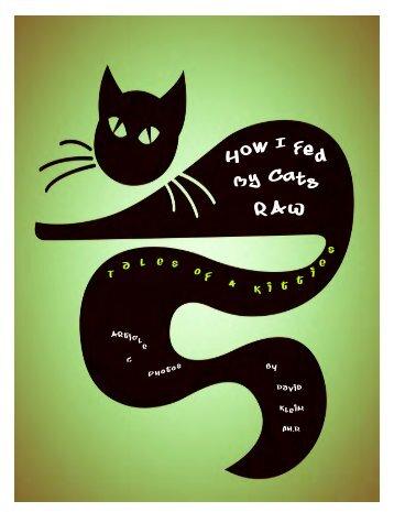 How-I-Fed-My-Cats-Raw