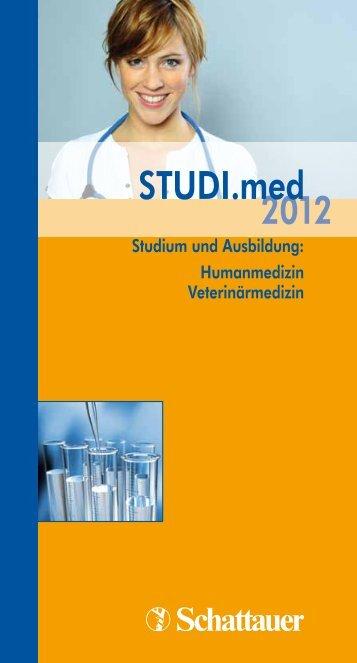2012 STUDI.med