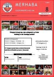 """Samstag, 12.06.2010 14:00 Uhr Sportplatz """"Im Roth"""""""