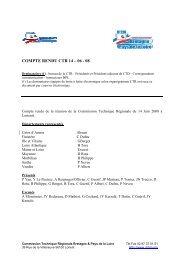 Procès-verbal format PDF - 156 ko - Commission technique ...