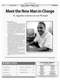 Trailblazer Newsmaker - Page 2