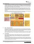 Taking energy efficiency to the next level - White ... - Arrow Electronics - Page 3