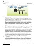 Taking energy efficiency to the next level - White ... - Arrow Electronics - Page 6