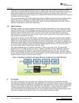 Taking energy efficiency to the next level - White ... - Arrow Electronics - Page 7
