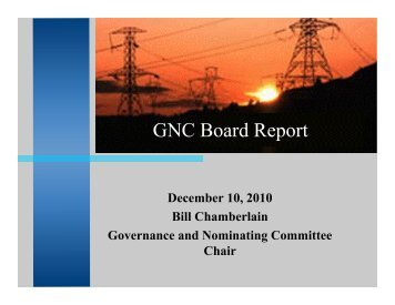 16 GNC Presentation.pdf