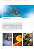 Measurement Product Guide - Industrial Technologies - Page 4