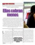 salario de mujer - El Siglo - Page 2