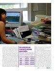 salario de mujer - El Siglo - Page 3