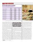 salario de mujer - El Siglo - Page 4