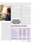 salario de mujer - El Siglo - Page 5
