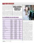 salario de mujer - El Siglo - Page 6