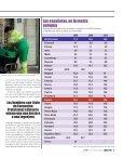 salario de mujer - El Siglo - Page 7