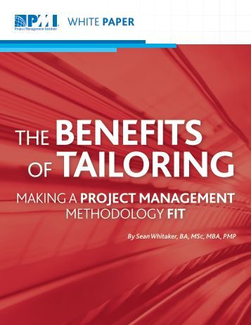 benefits-of-tailoring