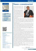 Dicembre 2011 - APLA - Page 3